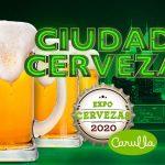 Expocervezas-ciudad-cerveza-carulla