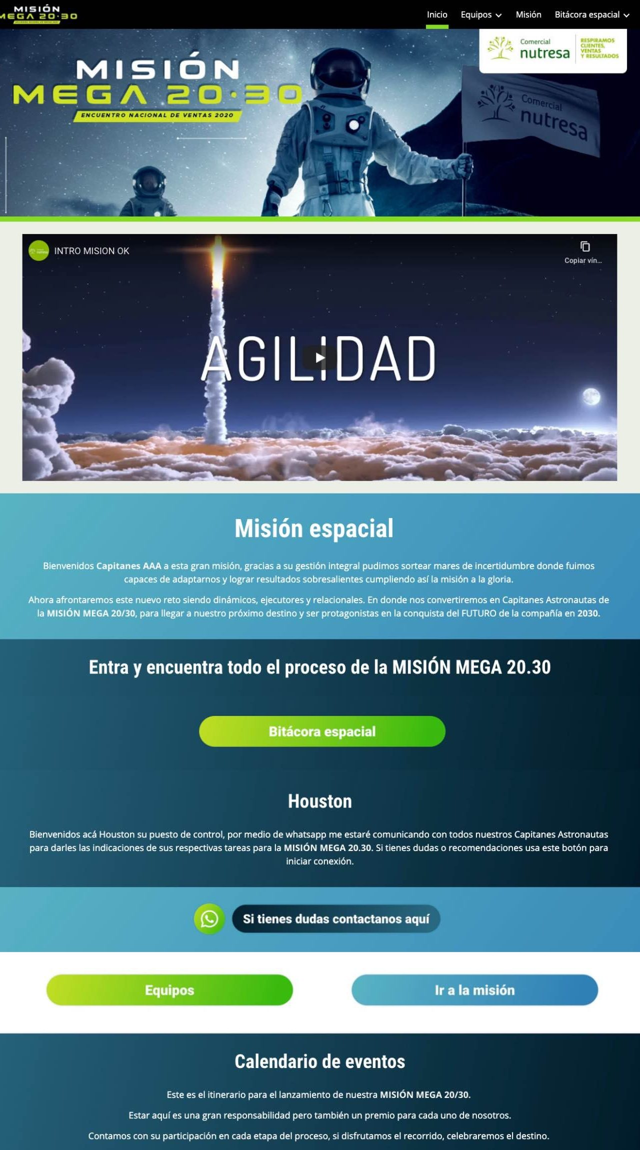 Nutresa-home-mision-2030