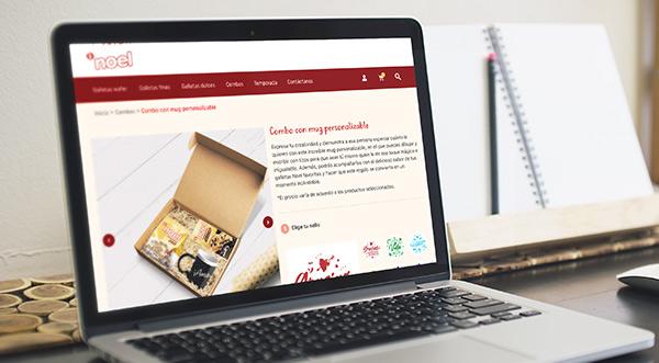 ecommerce-noel-producto